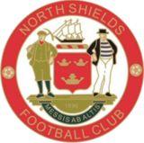 North Shields FC Club Badge.png