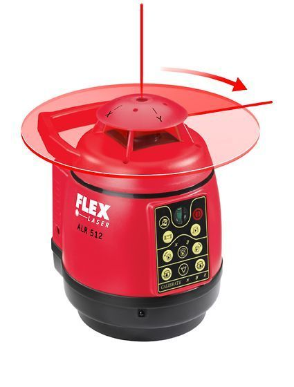 Lazer hizalama cihazı profesyonel çok fonksiyonlu lazer hizalama yapmaktadır. Flex ALR 512 lazer cihazı. #flex #machine #innovative #technology #teknoloji #turkey#makineler #perfect #tadilat #elektronik #smooth #professional #profesyonel #yenilik #usta #master #lazer #light #hizalama #lazermachine #mimar #architect #art  http://www.ozkardeslermakina.com/urun/lazer-hizalama-flex-alr512/