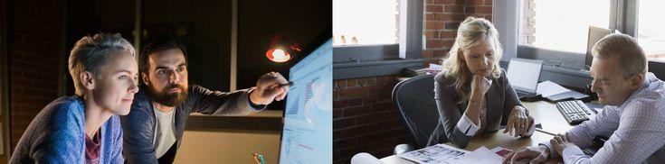 3 rendez-vous offerts avec un expert-comptable volontaire Vous avez un projet de création ou de reprise ? Un projet de développement et n'avez pas encore d'expert-comptable ? Mettez toutes les chances de votre côté en bénéficiant des conseils d'un expert-comptable volontaire !Business Story, c'est 3 rendez-vous offerts, pour réaliser une ou plusieurs des prestations proposées dans le dispositif.