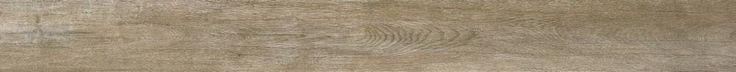 #Lea #Slimtech Wood-Stock Vintage Wood 5 Plus 20x200 cm LSJWS25 | #Gres #legno #20x200 | su #casaebagno.it a 85 Euro/mq | #piastrelle #ceramica #pavimento #rivestimento #bagno #cucina #esterno