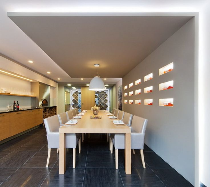 Imposing Partition Kitchen Dining kitchen and dining designs stunning on kitchen in creative dining interior design intended for and 19 Beautiful Kitchen And Dining Area Decoration At The Modern Residence Applied Light Wood Tabke And Leather