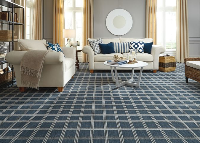 67 Best Tuftex Carpet Images On Pinterest Ladder