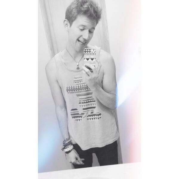 Ricky Dillon He is just way to amazing! ♥