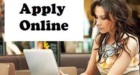 Short Term Loans -Provide Easy Source For Monetary Needs | Steve Winslow | Pulse | LinkedIn