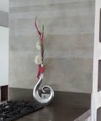 Küche   Spritzspiegel Fugenlos Spachteltechnik Beton2
