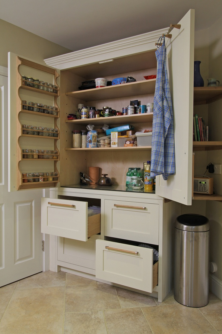 Wickes kitchens hottest home design for Wickes kitchen cabinet sizes