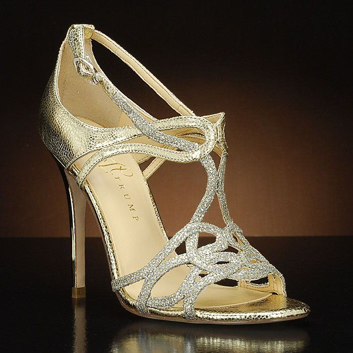 Ivanka Trump Herly Wedding Shoes And Herly Bridal Shoes Gold Strappy Wedding Shoes Gold Bridal Shoes Wedding Shoes