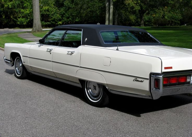 1972 lincoln town car for sale affordable classics in