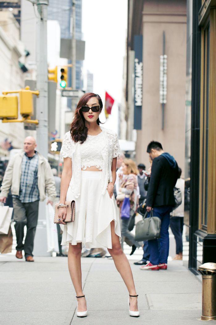 Joy_cioci_CHriselle_Lim_NYC_tiffany & Co_Blue_Book_Ball_4