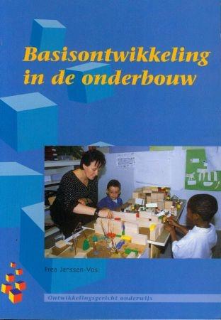 basisontwikkeling (ontwikkelingsgericht onderwijs)