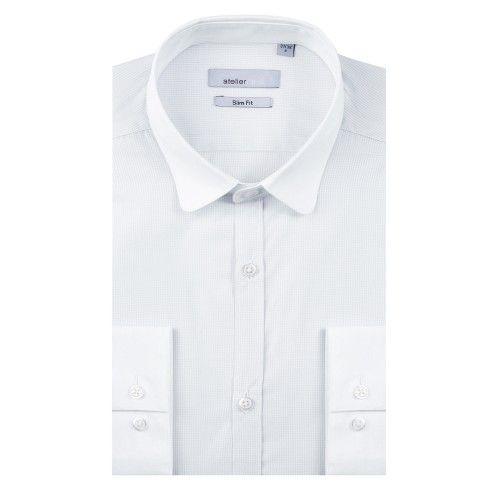 Chemise cintrée GUSTO   http://www.atelierprive.com/fr/nouveautes-mode-homme/3501-chemise-cintree-gusto.html