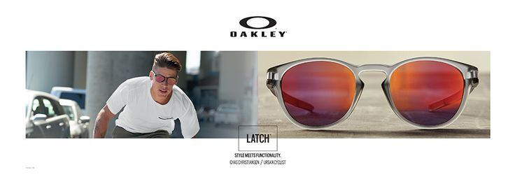 Sluneční brýle Oakley  Sluneční brýle Oakley jsou zárukou opravdové kvality, spolehlivé ochrany zraku a vysokého komfortu pro nošení. Díky ultra lehkému patentovanému materiálu pro výrobu obrub O-Matter ™, který je používaný výhradně značkou Oakley, se sluneční brýle Oakley vyznačují mimořádnou odolností vůči nárazům, lehkostí a pružností. http://www.i-bryle.cz/index.php?adr=268&mrk%5B%5D=OAKLEY