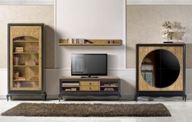 Мебель AM Classic #furniture #мебель #интерьерный_салон #идеалинтерьер #idealinterier #арбат #предметы_интерьера