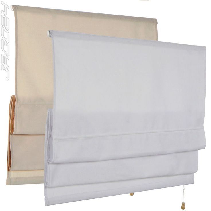 fenster sichtschutz ideen stunning fenster sichtschutz ideen images folien f r fenster. Black Bedroom Furniture Sets. Home Design Ideas
