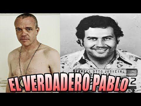 """""""Por Pablo Escobar maté al amor de mi vida"""": ENTREVISTA A POPEYE (Sicario de El Patrón) - VER VÍDEO -> http://quehubocolombia.com/por-pablo-escobar-mate-al-amor-de-mi-vida-entrevista-a-popeye-sicario-de-el-patron    Entrevista sin censura, tabúes ni tapujos con Jhon Jairo Velázquez """"Popeye"""", el que fue el sicario más importante de Pablo Escobar. ENTREVISTA COMPLETA – Primera Parte: – Canal de Popeye: → MI WEB DONDE ENCONTRAR MI MERCHANDISING:"""