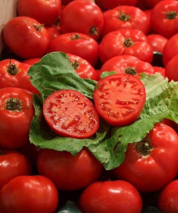 BioEmarket - Organic Channel News | Let's Choose Health, Let's Choose To Eat Organic!