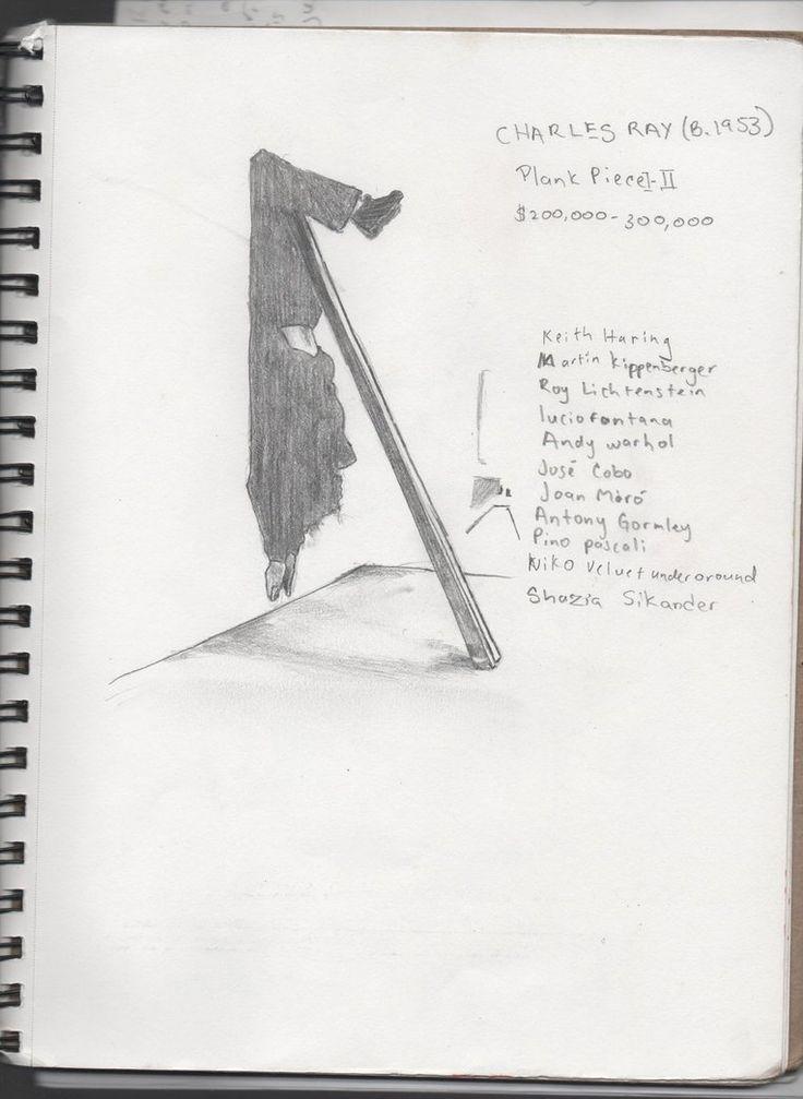 charles_ray__b__1953__plank_piece_ii_drawing_by_ambi14-d5z20rj.jpg (764×1046)