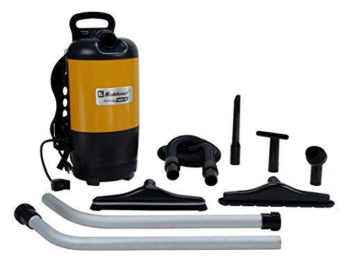 Special Offers - Koblenz BP-1400 Commercial Grade Backpack Vacuum Cleaner - In stock & Free Shipping. You can save more money! Check It (June 16 2016 at 07:37AM) >> http://airpurifierusa.net/koblenz-bp-1400-commercial-grade-backpack-vacuum-cleaner/