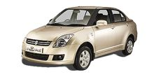 Mumbai Pune Taxi Services Airport Drop offers through Cool Cab Services for the best rates and Cabs for Customers by booking Cars online. http://coolcabservices.in/mumbai-pune-taxi-services-airport-drop/