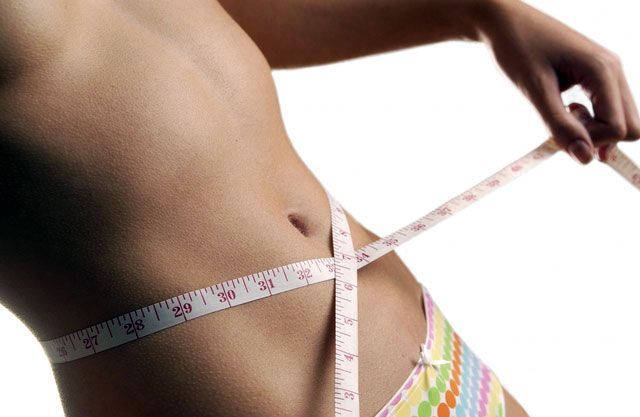 decaslim weight loss review