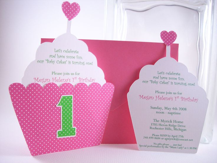 sprüche zum kindergeburtstag junge fresh einladungskarte 1