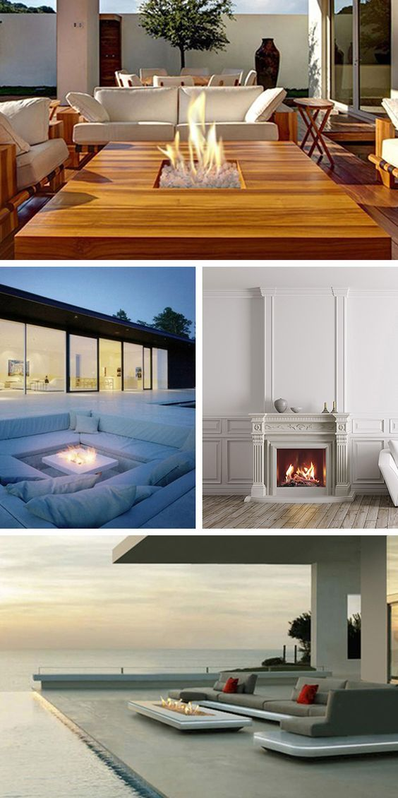 9 best Brazero images on Pinterest Bonfire pits, Campfires and