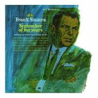 List of Frank Sinatra Albums - Frank Sinatra Wiki