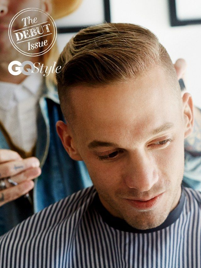 mens haircuts pictures 573 best mens haircut amp grooming images on a 5336