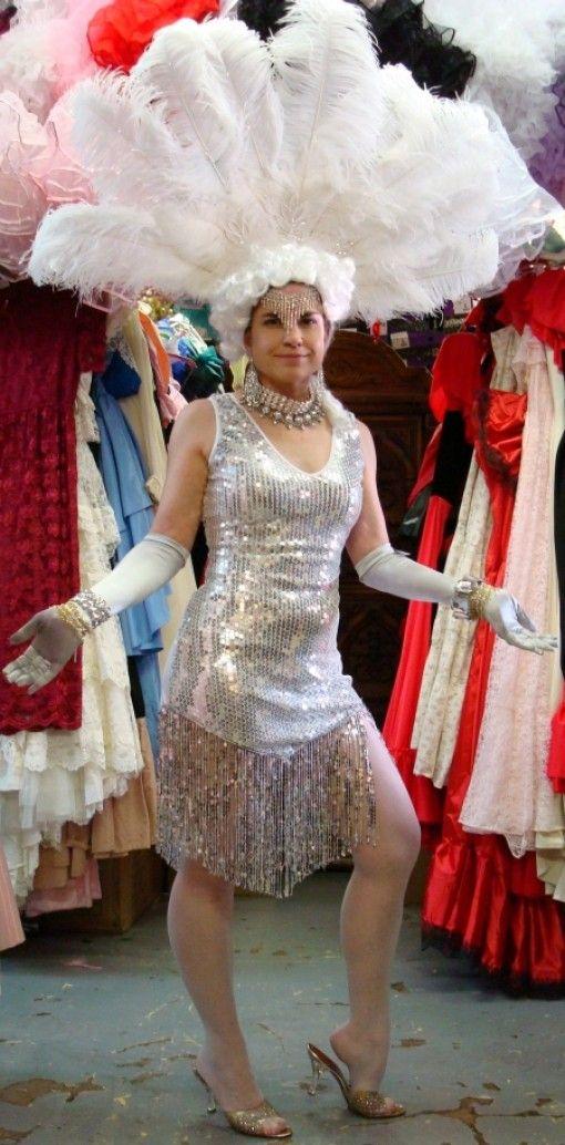 Marie Antoinette Halloween