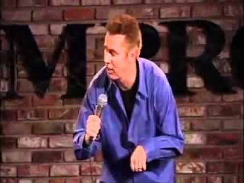 Brian Reagan - Funny Airplane Jokes  Man... I haven't heard his stuff since high school :)