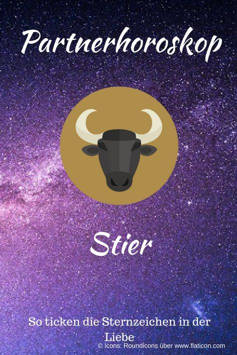 Partnerhoroskop: Welche Sternzeichen passen zusammen