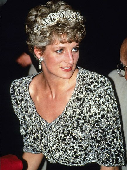 why i admire princess diana How she affected my life and all around she affected me by her caring for others and having so many charities and not being that greedy like other royalty she affected the world by her.