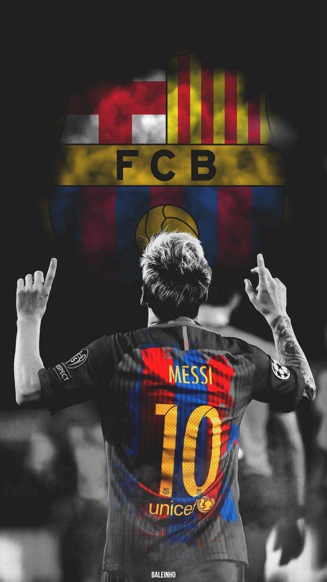 (81) @Ig0rB0zin0v/FC Barcelona on Twitter                                                                                                                                                                                 Más