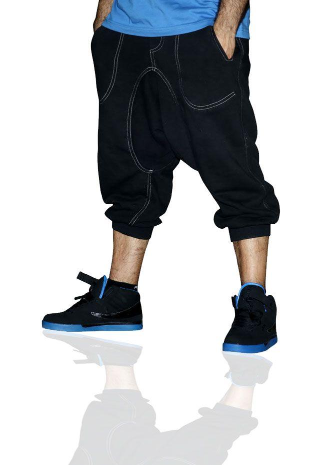 training pants by jaizwear http://www.jaiz.fr