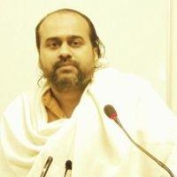 Prashant Tripathi: The ugliness of planning by Shri Prashant on SoundCloud
