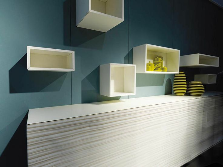 Celestia by Novacolor - A decorative to look at and...touch!