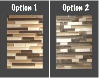 1000 images about how to tile a backsplash on pinterest