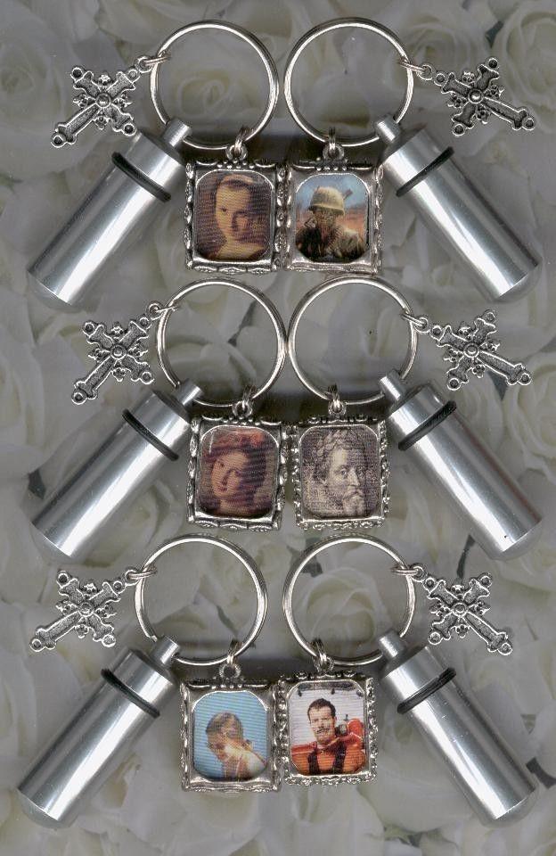 GBJP,Cremation Jewelry,Memorial Urn,Keepsake Urn,Cremation Urn,Key Chain Urn,Urn #KeepsakeCremationUrns