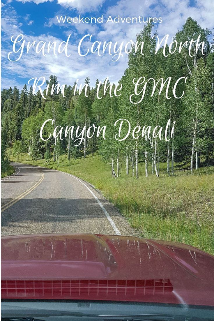 Weekend Adventures Camping With The Gmc Canyon Denali Usa Travel Guide Travel Usa Arizona Travel