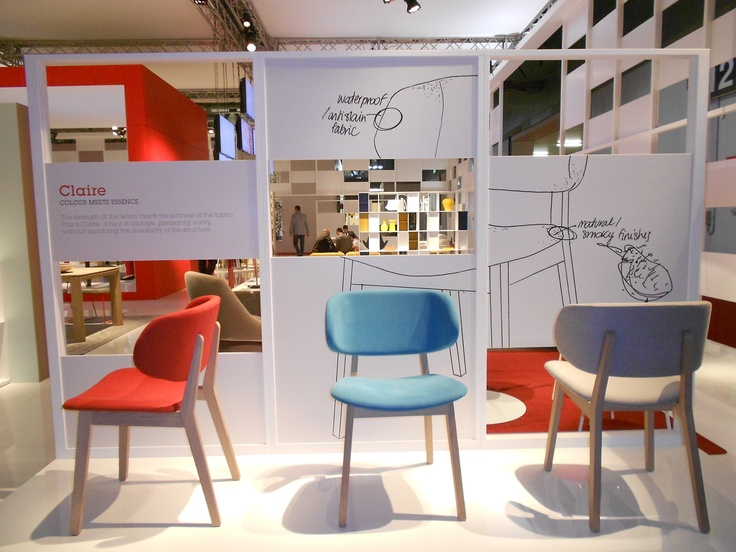 1000 Images About Calligaris On Pinterest Herons