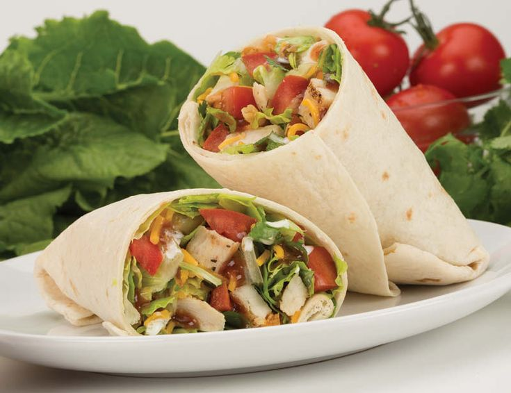 1000+ images about Wraps on Pinterest | Disney, Tuna wrap and Pizza