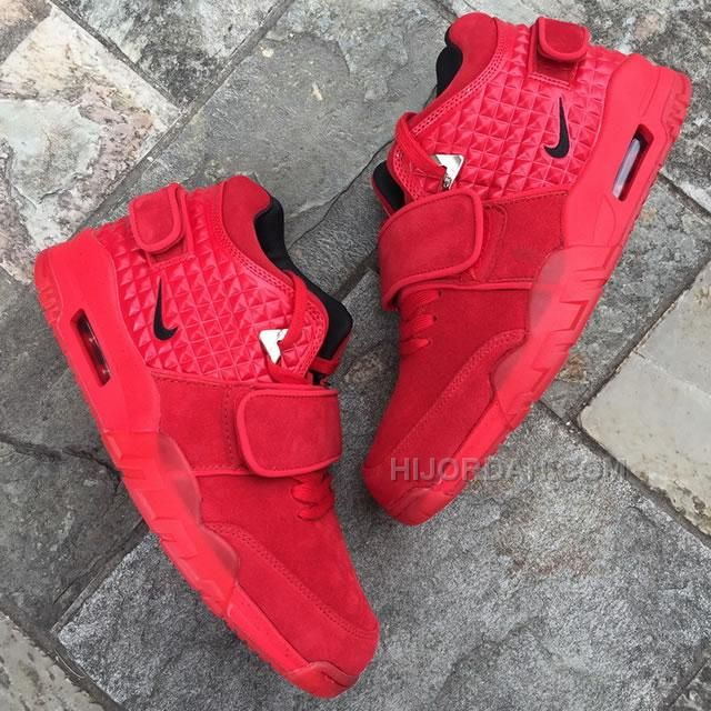 09efe4b1a53 jordan red october men Nike Diamond Elite ...