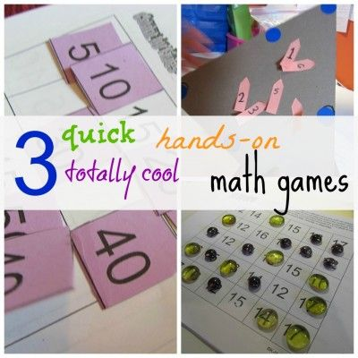 1000+ ideas about Play Cool Math Games on Pinterest | Cool math ...