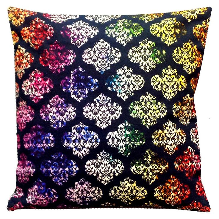 44 best Cushions that transform your couch images on Pinterest