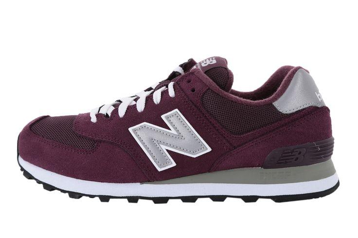 New Balance M574Nbu Erkek Günlük Ayakkabı en iyi fiyatlarla Sneakscloud'da!New Balance M574Nbu Erkek Günlük Ayakkabı modeli için hemen tıklayın! BM574NBU-R