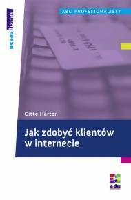 ebook Jak zdobyć klientów w internecie