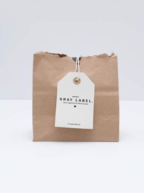 gray label | organic apparel for the little minimalist. #brilliant