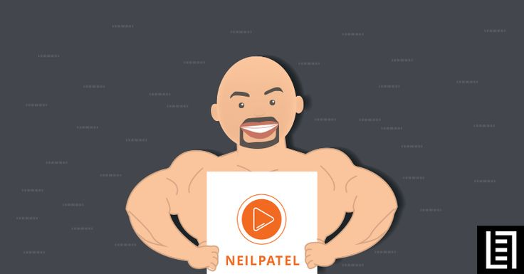 """10 Insane List Building Secrets I Discovered While """"Comment Hacking"""" Neil Patel's Blog (http://largerlist.com/10-list-building-secrets-comment-neil-patel/) ... #neilpatel #listbuilding #blogcommenting #trafficgeneration"""