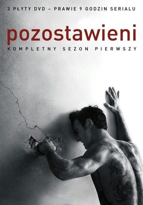 Pozostawieni / The Leftovers Sezon 1
