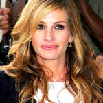 Julia Roberts Biography| Profile| Pictures| News